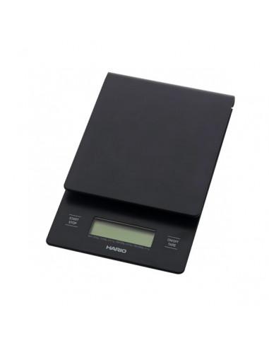 Hario elektronisk vægt